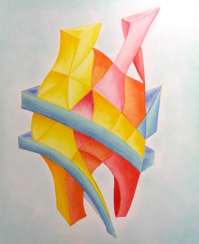 Multicolor9-46x55