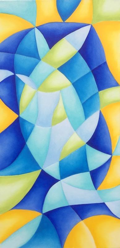 Multicolor30-40x80
