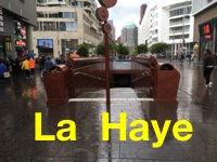 La Haye.jpg