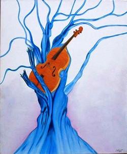 L'arbre du violoncelle.cp