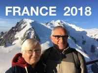 France2018.jpg