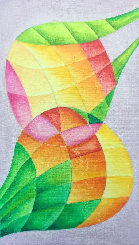 Multicolor3-40x70