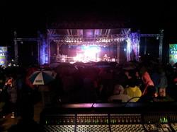 Upton Music Festival