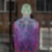 scan_365 (1).jpg