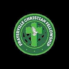 prayerville Christian Fellowship-Png.png