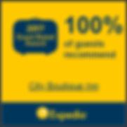 Expedia100.jpg