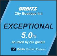 Orbitz5.jpg