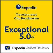 Expedia5.jpg