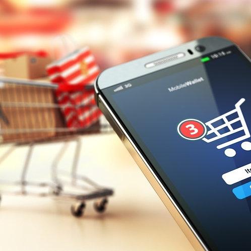 Comprendre l'impact du digital dans le commerce