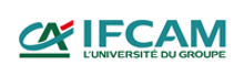 CA-IFCAM-logotype_fond_blanc.png