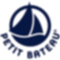 500_-Petit-bateau.png