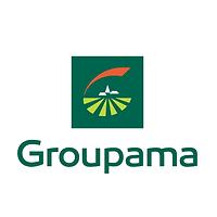 500-groupama.png