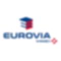 500-eurovia.png