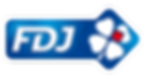 fdj-logo.png