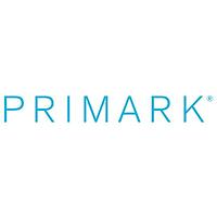 logoprimark-carré.png