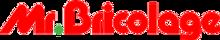 Mr_Bricolage_logo.png