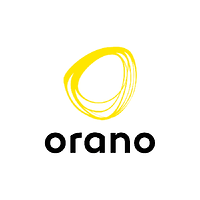 500-orano.png
