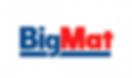 OK100_BigMat-logo-270x160.png