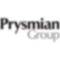 500--Prysmian_logo.svg.png