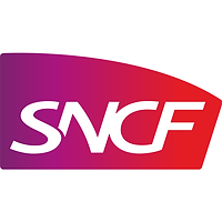 500-sncf.png
