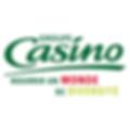 500-casino.png