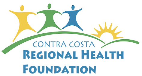 CCRHF logo New.png