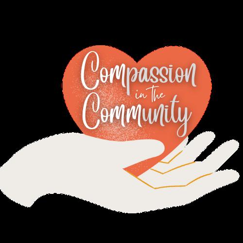 Compassion Logo1.png