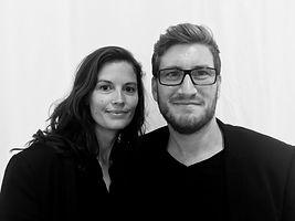 Nordic woodsters - bæredygtigt dansk design. Michaela Blank - Endymion Blank