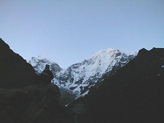 Nepal 115.jpg