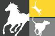 logo_vet (1).png