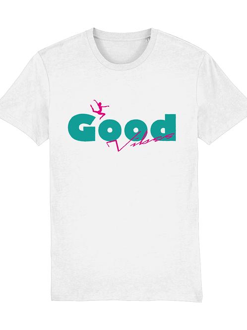 Good Vibes Leap - Childrens