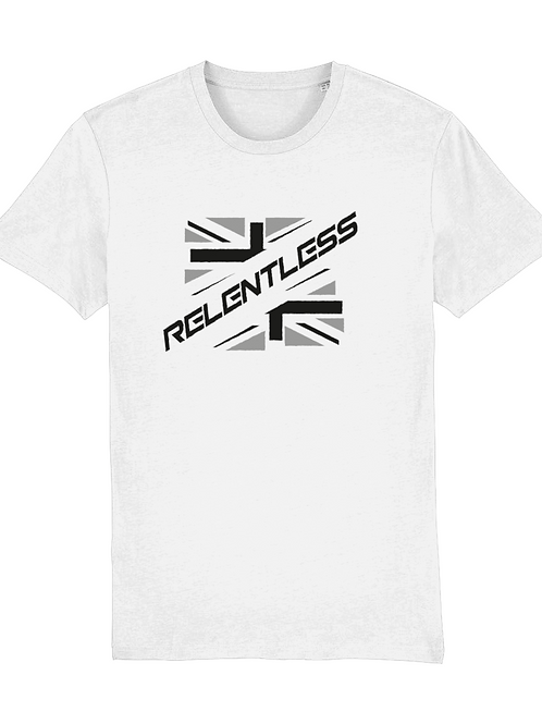 Relentless - Adults