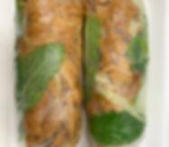 A-VegetarianRolls_edited.jpg