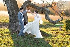 Josh Tina 11 5 16-Bride Groom-0049.jpg