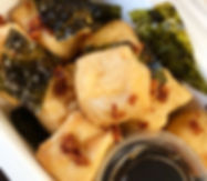 A-Tofu.JPG