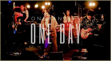 ONEMAN LIVE-4_edited.jpg