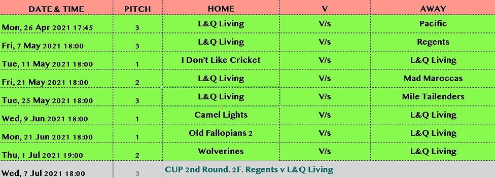 L&Q_Stage1_fixtures.png