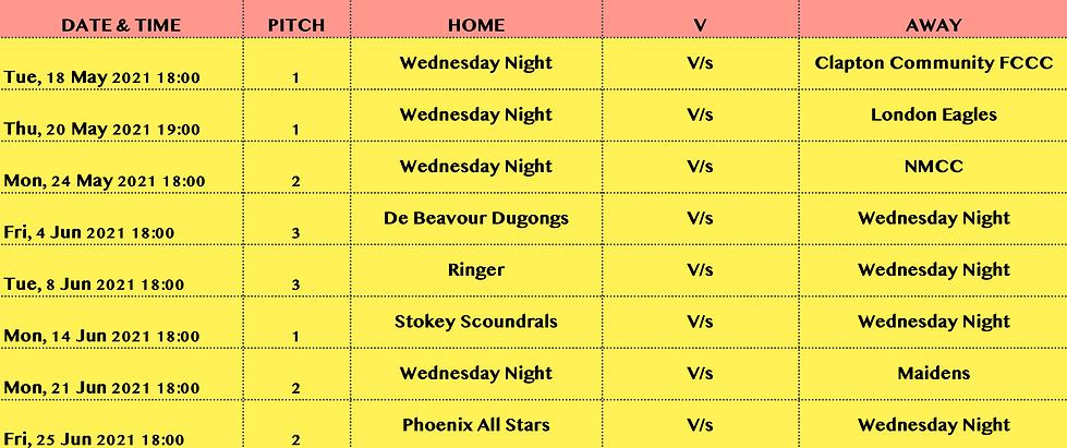 Wednesday_Stage1_fixtures.png