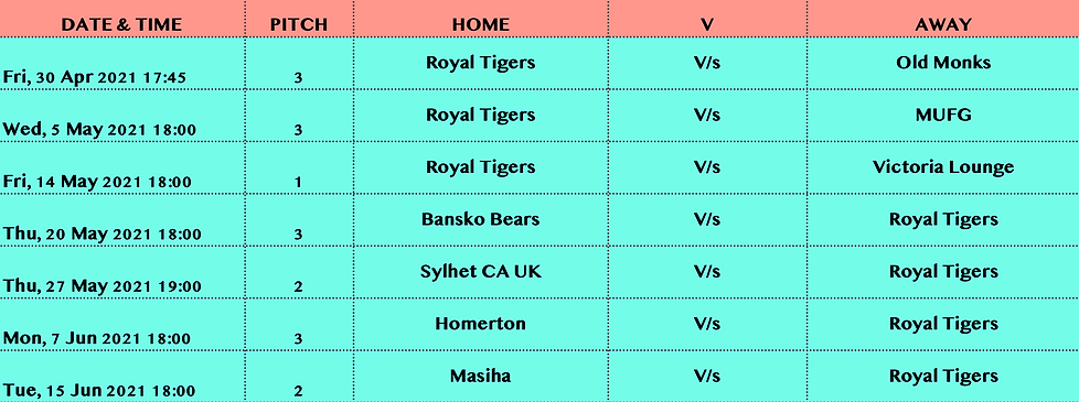 RoyalTigers_Stage1_fixtures.png