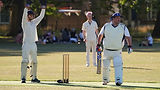 NMCC's Phillip Law trapped lbw.jpg