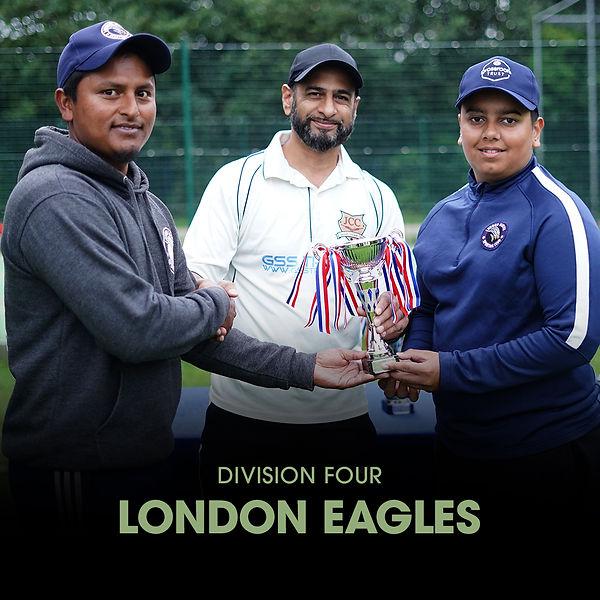 DIV 4 - London Eagles.jpg