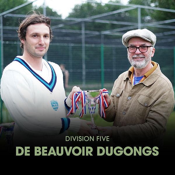 DIV 5 - De Beauvoir Dugongs.jpg