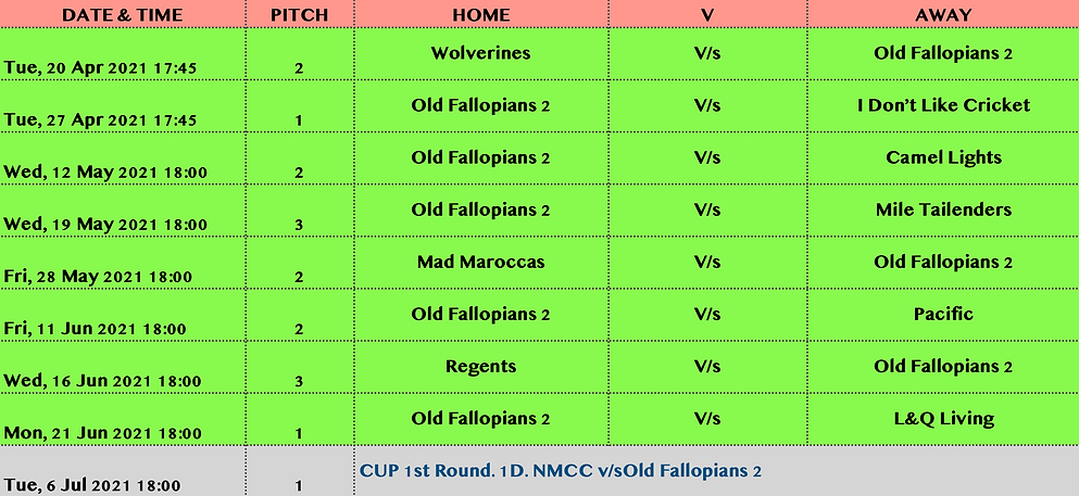 OF2_Stage1_fixtures.png