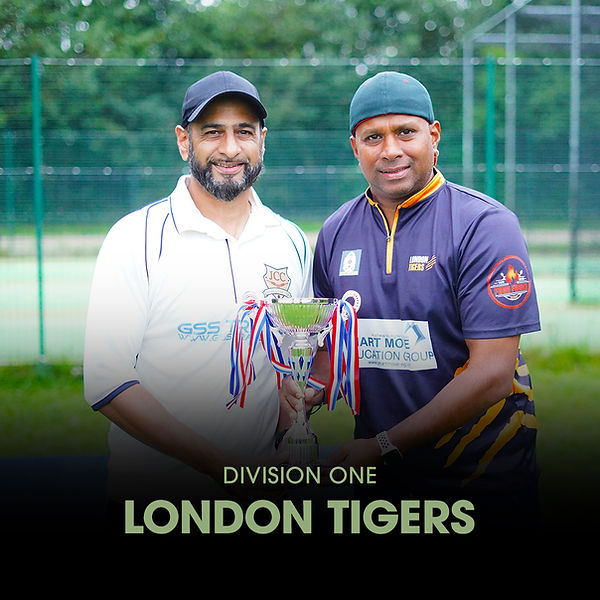 DIV 1 - London Tigers.jpg