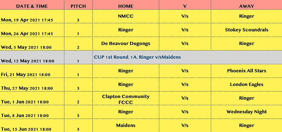 Ringer_Stage1_fixtures.png