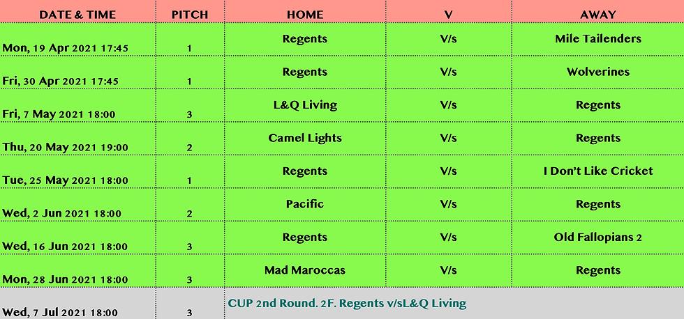 Regents_Stage1_fixtures.png