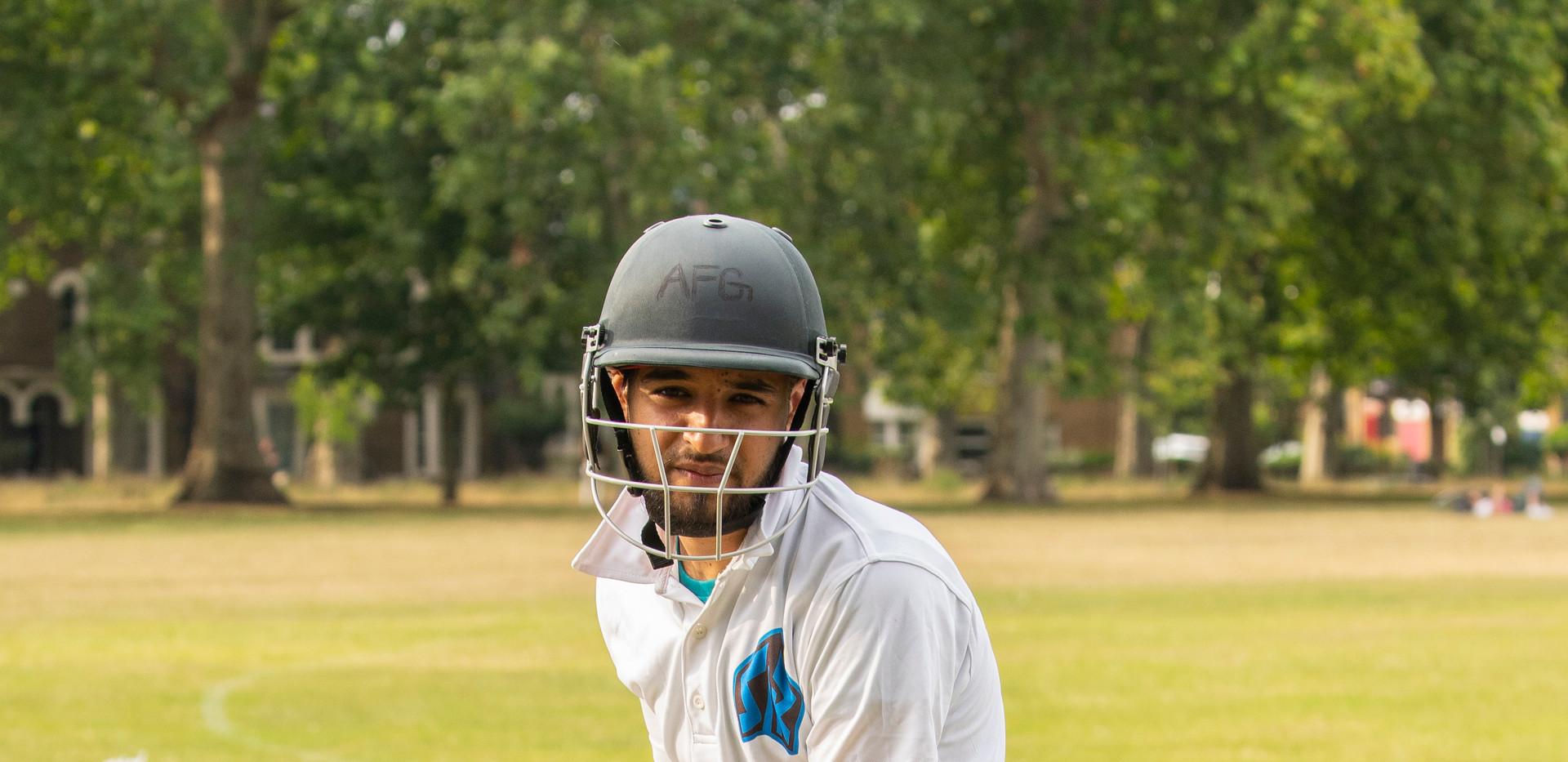Umar ayub2.jpg