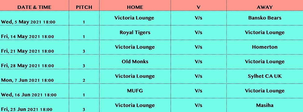 VL_Stage1_fixtures.png