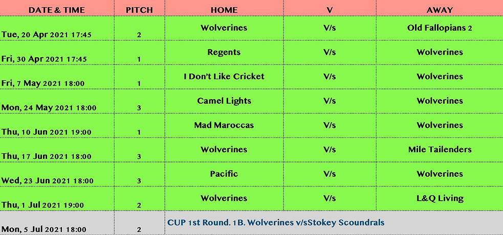Wolverines_Stage1_fixtures.png