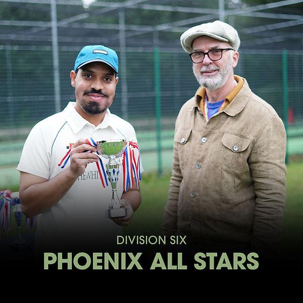 DIV 6 - Phoenix All Stars.jpg
